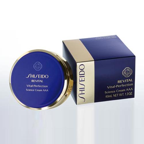 Revital Vital-Perfection Science Cream AAA