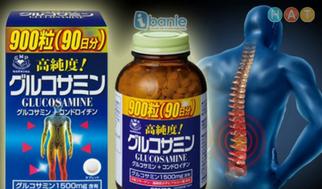thuoc-bo-xuong-khop-glucosamine-1500mg-900-vien-orihiro-nhat-ban-2