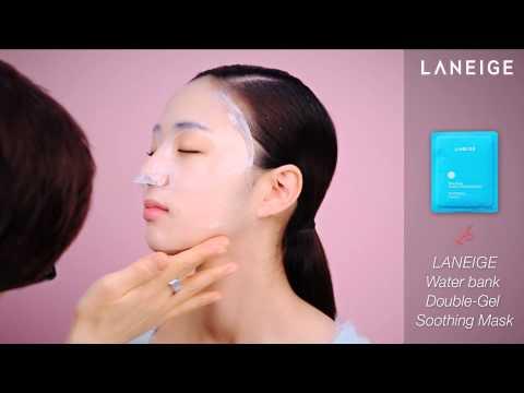 Đừng quên đắp mặt nạ tuần 2-3 lần để cải thiện làn da của mình