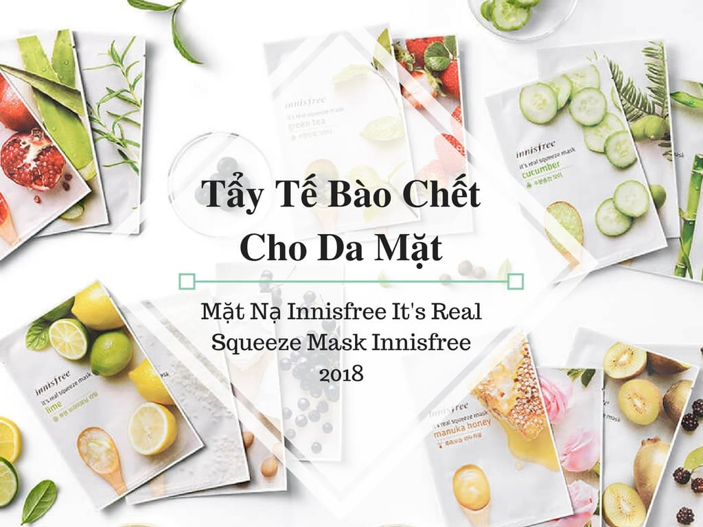 Tay-te-bao-chet-cho-da-mat-mat-na-innisfree (24)