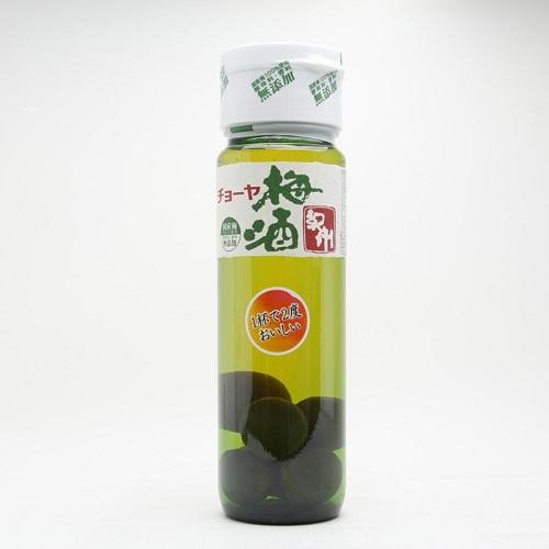 Rượu Mơ Nhật Bản Choya