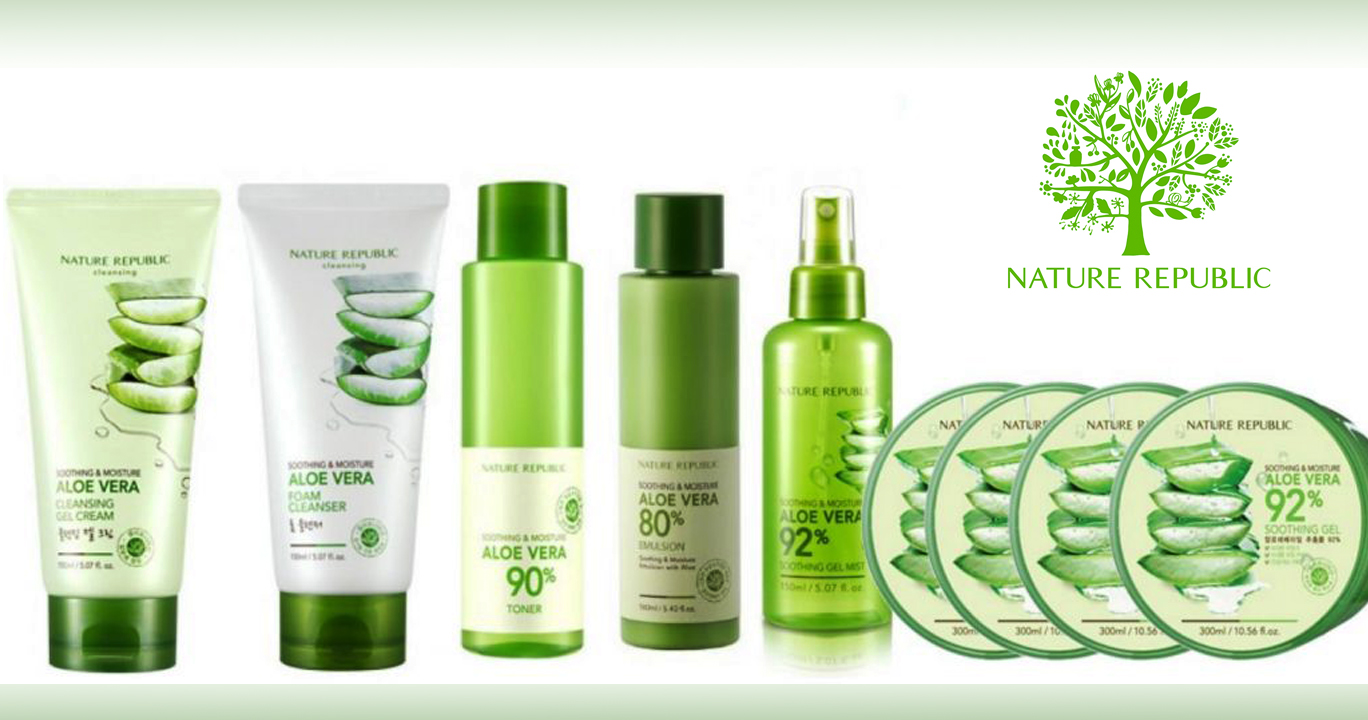 my-pham-nature-republic
