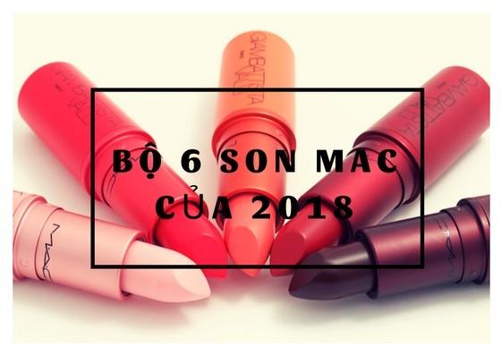 son-mac