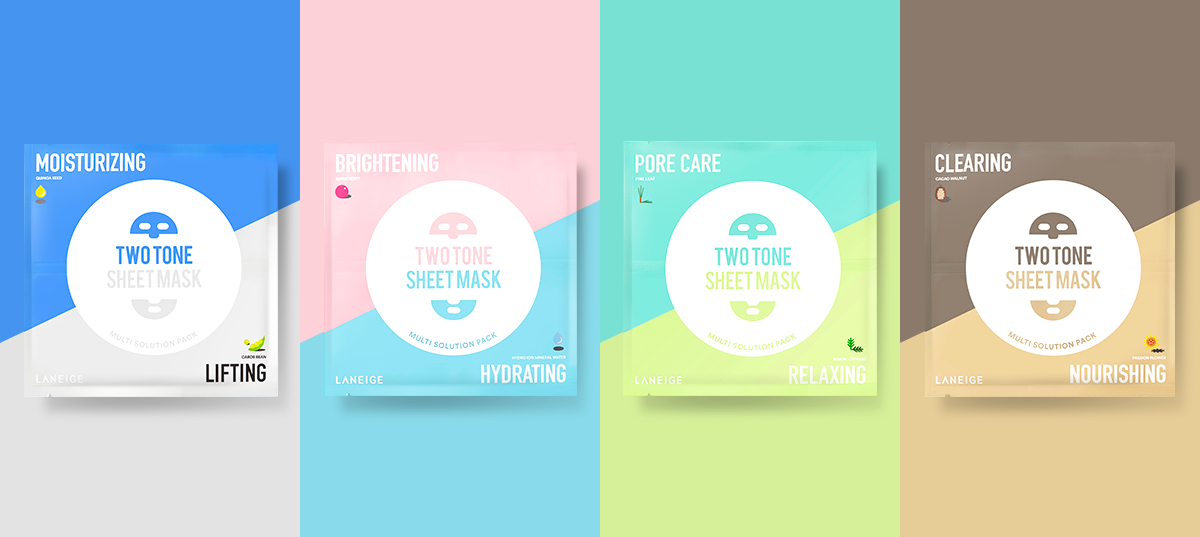 Two-Tone-sheet-Mask-1