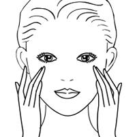 Two-Tone-sheet-Mask-10