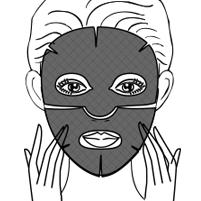 Two-Tone-sheet-Mask-11