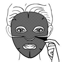 Two-Tone-sheet-Mask-15