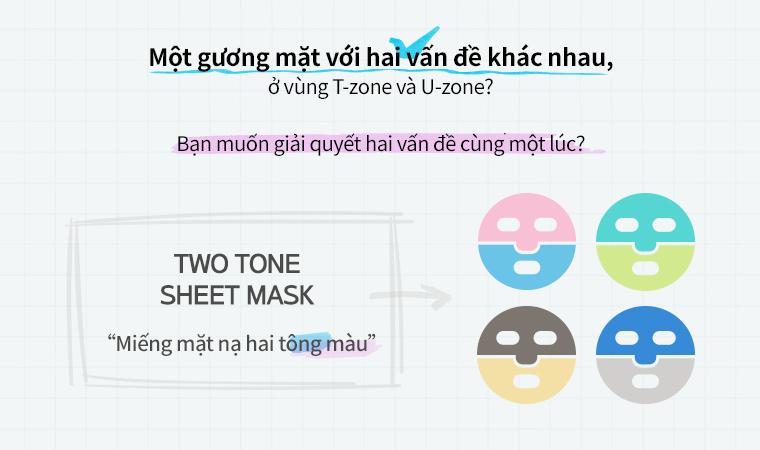 Two-Tone-sheet-Mask-2