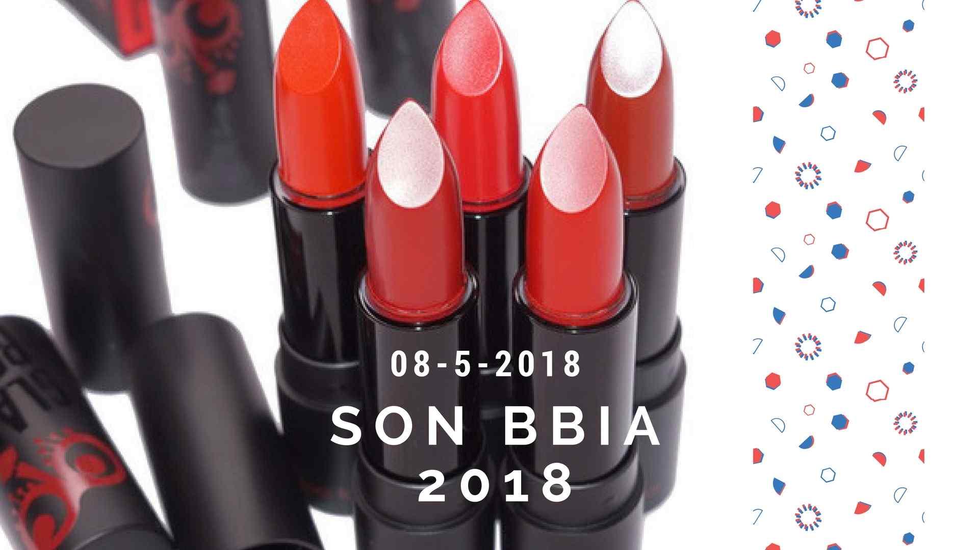 son-bbia-bia-compressed