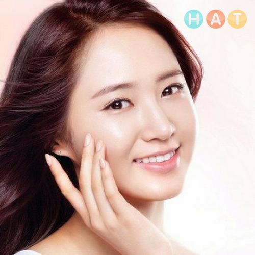 Mặt-nạ-Shiseido-Aqualabel-2