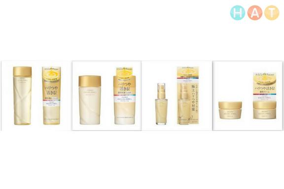 Shiseido-Aqualabel-Cream-EX-chống-lão-hóa-5