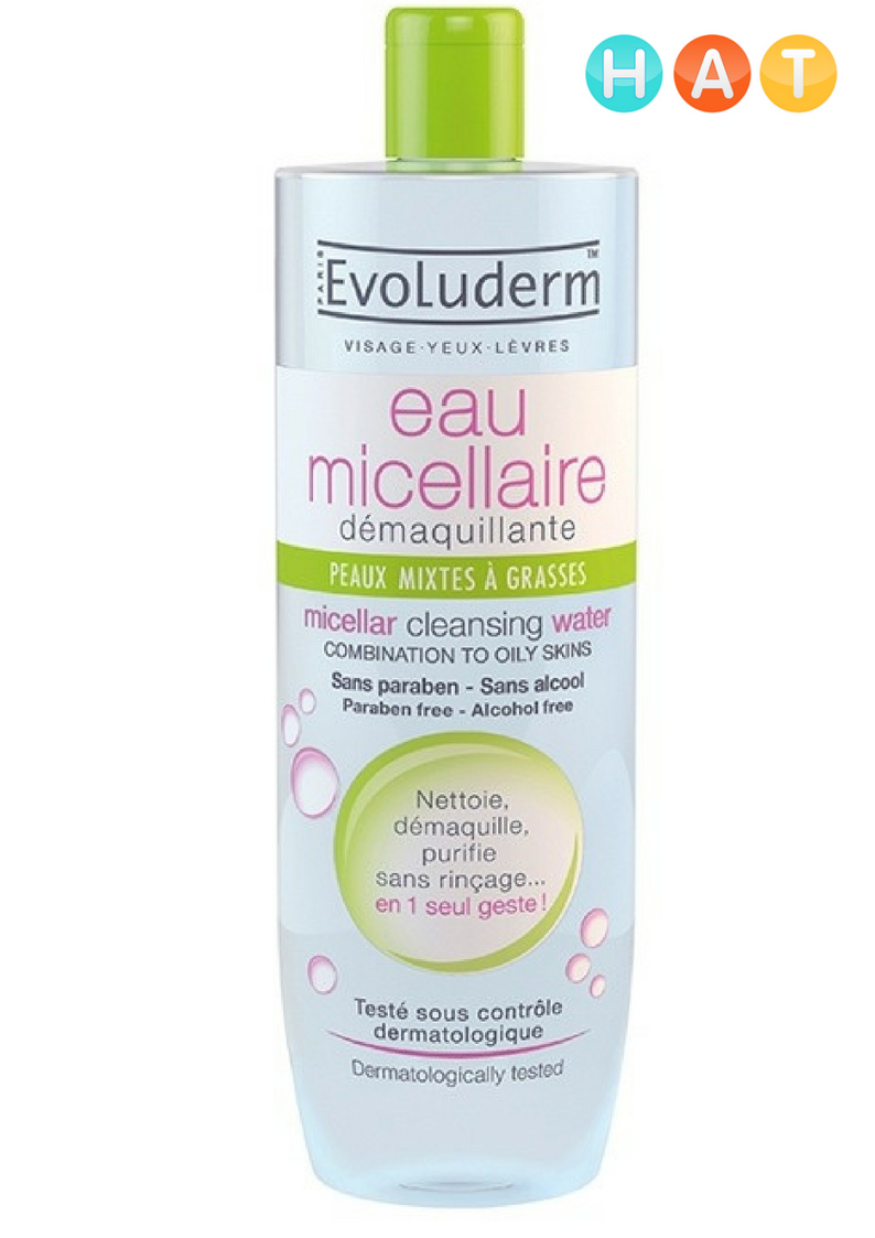 nuoc-tay-trang-evoluderm-eau-micellar-cleansing-water