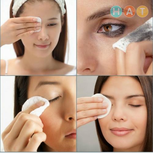 tay-trang-nuoc-hoa-hong-bifesta-cleansing-lotion-nhat-ban
