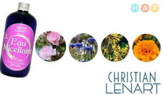 tay-trang-christian-lenart-eau-micellare-500ml