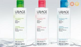 nuoc-tay-trang-uriage-thermal-micellar-water