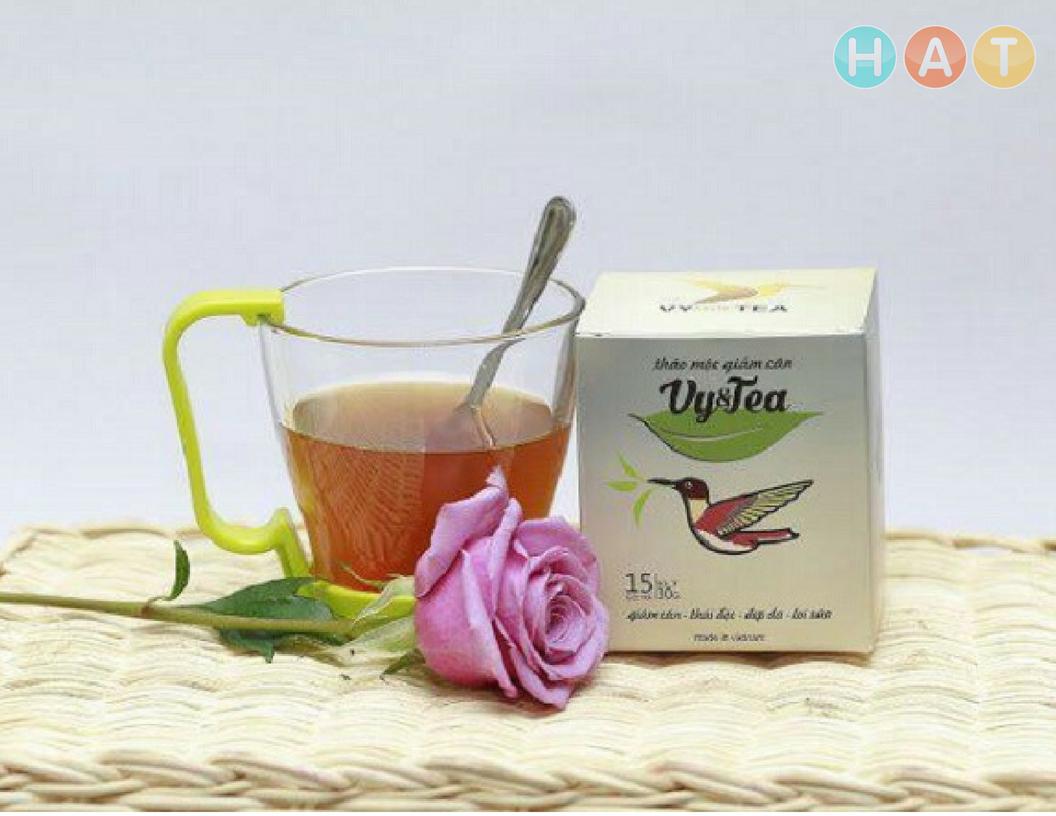 Trà-giảm-cân-Vy-Tea-2