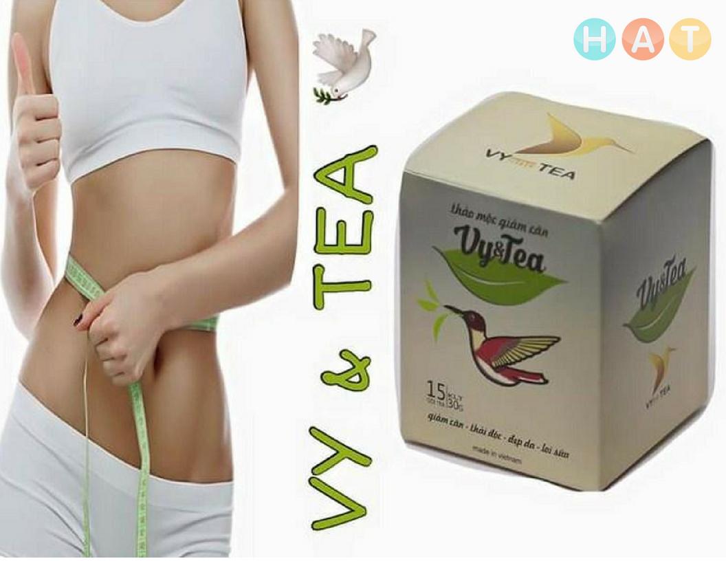 Trà-giảm-cân-Vy-Tea