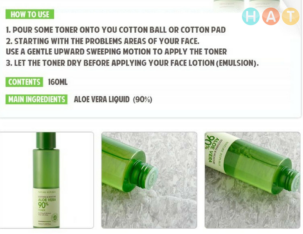 natural_republic_-_soothing_and_moisture_aloe_vera_90_toner_4