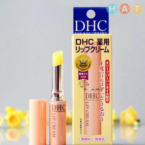 review-son-duong-moi-DHC-lip-cream-2016-768x766