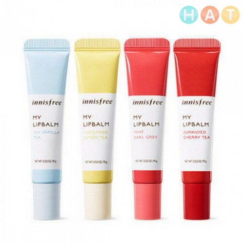 son-duong-moi-innisfree-my-lip-balm7-500x500