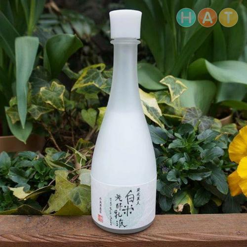 Sữa Dưỡng Men Rượu Lotion Sake