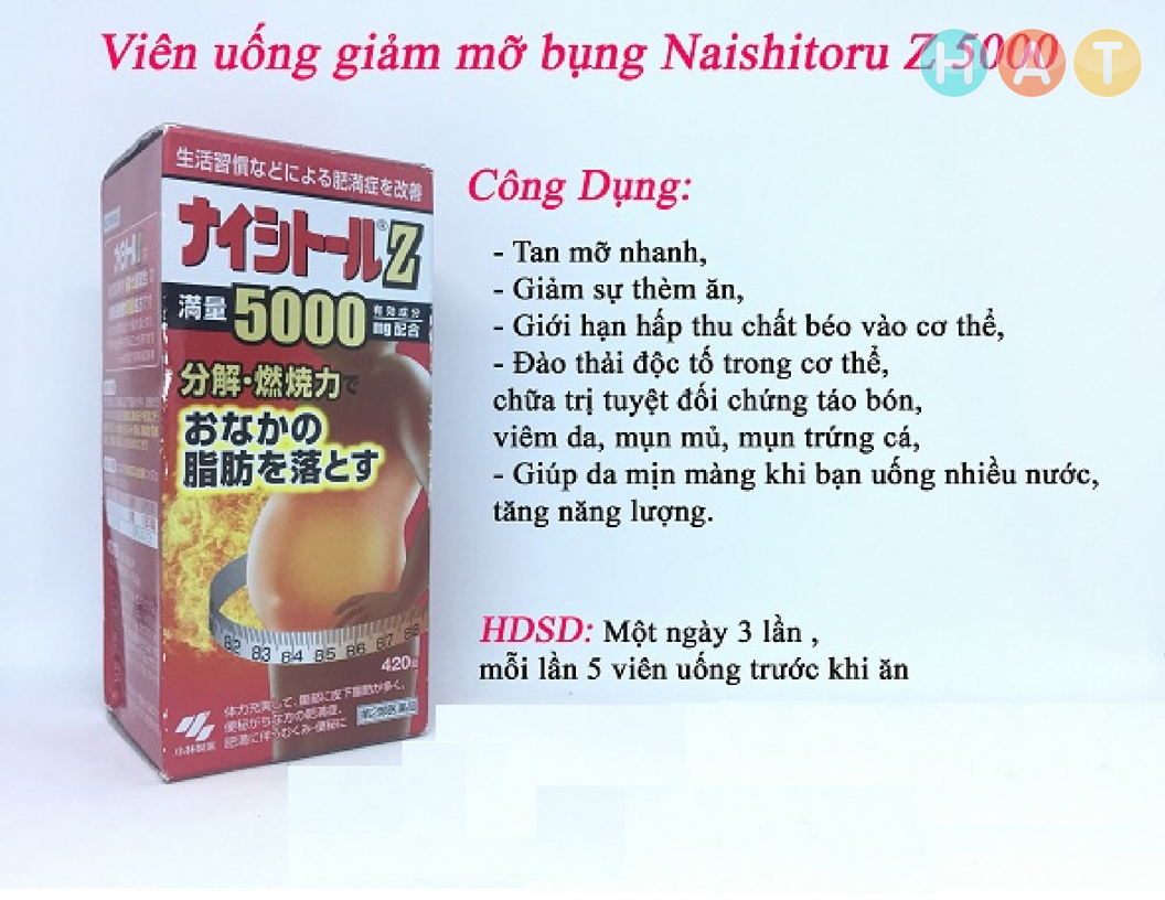 thuoc-giam-can-600x453