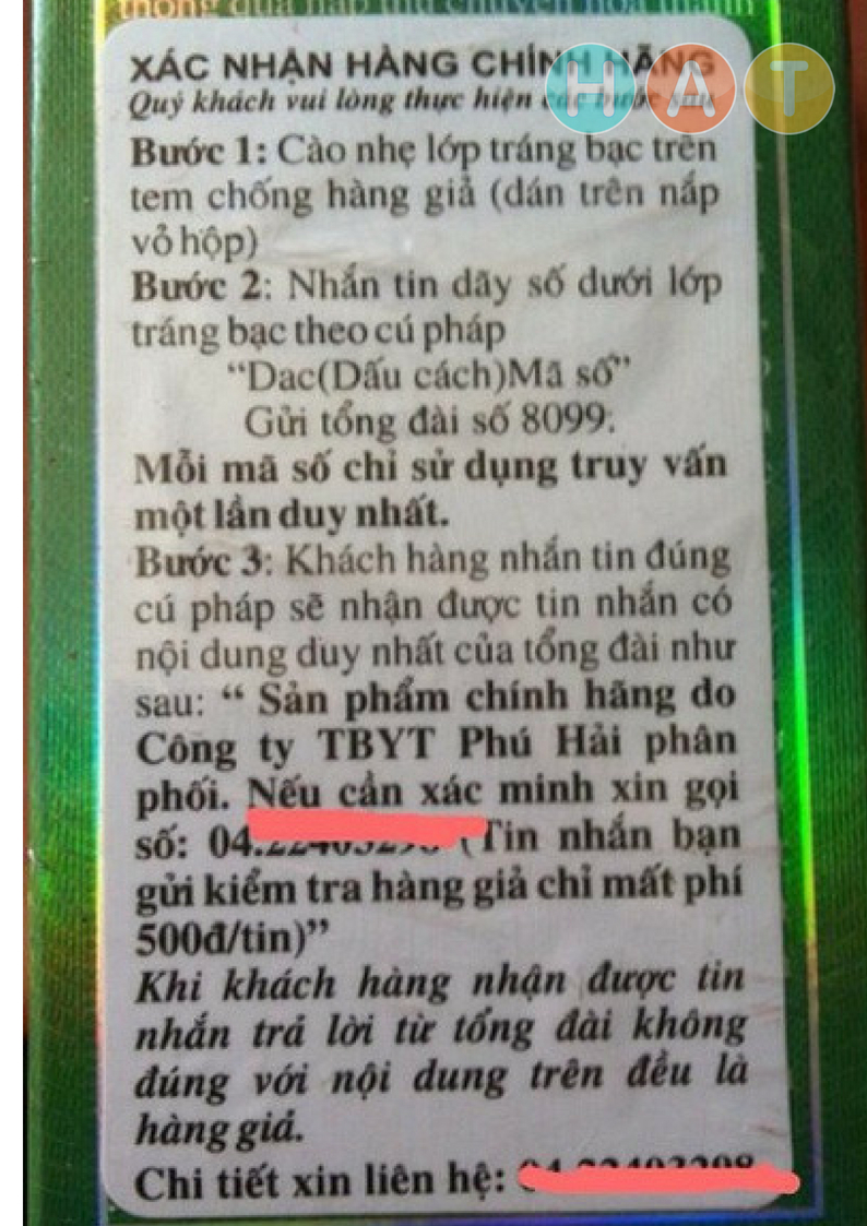 thuoc_gam_can_ao_dinh
