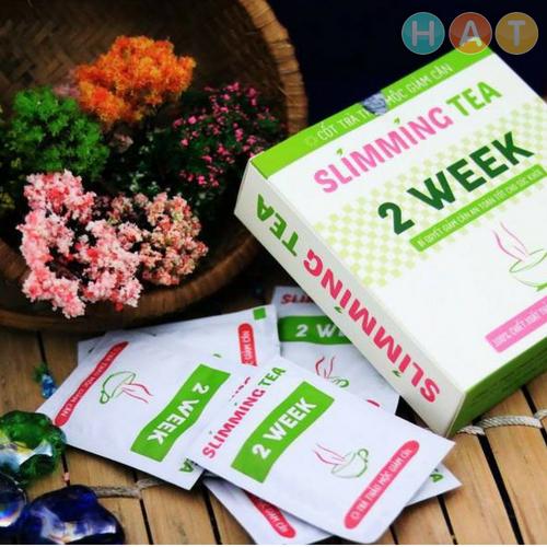 trà-giảm-cân-slimming-tea-4