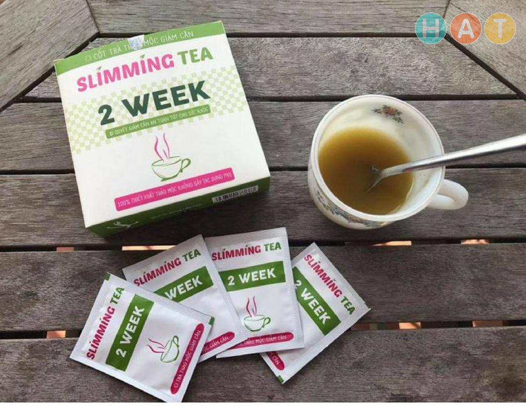 trà-giảm-cân-slimming-tea