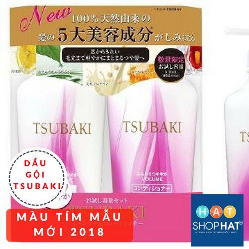dầu-gội-kích-thích-mọc-tóc-tsubaki-màu-tím-mẫu-mới-2018.jpg