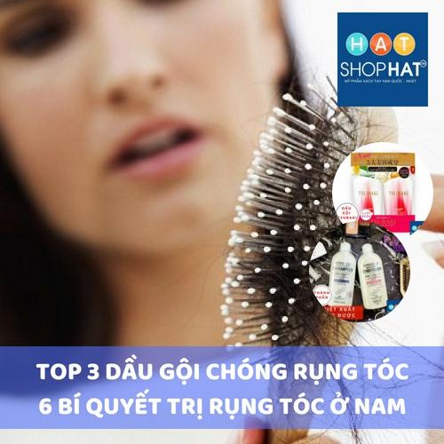 dau-goi-tri-rung-toc