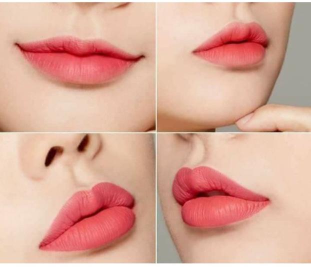 son-môi-hồng