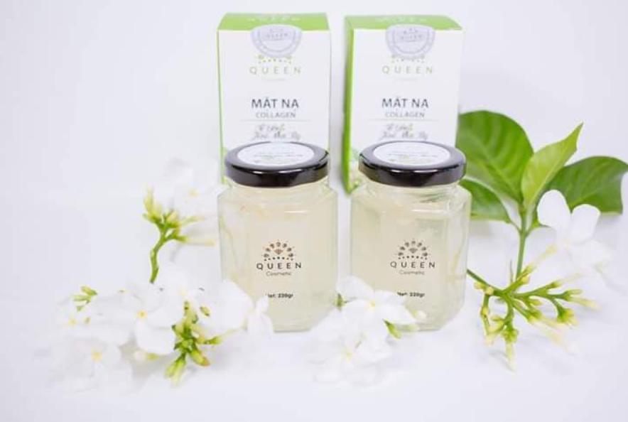 mat-na-collagen-queen