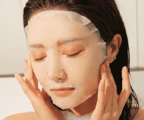 Top 5+ Mặt Nạ Trị Tàn Nhang Của Nhật Được Phái Đẹp Tin Dùng