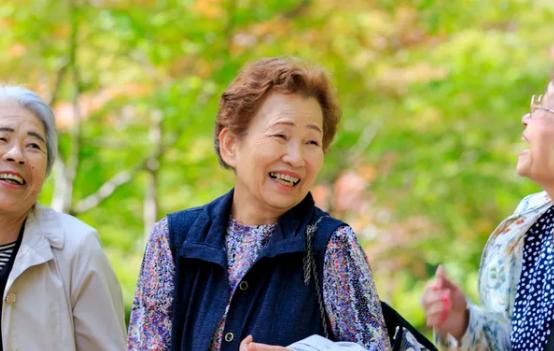 10 Bí Quyết Sống Khỏe Của Người Nhật Mà Bạn Muốn Biết